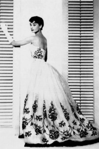 Audrey_Hepburn_dress